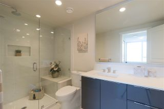 """Photo 13: 705 3100 WINDSOR Gate in Coquitlam: New Horizons Condo for sale in """"The Lloyd by Windsor Gate"""" : MLS®# R2295710"""