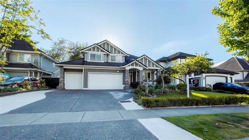 FEATURED LISTING: 7217 146 Street Surrey