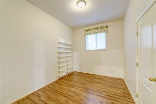 """Photo 33: 1560 PURCELL Drive in Coquitlam: Westwood Plateau House for sale in """"Westwood Plateau"""" : MLS®# R2514539"""