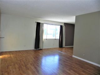 Photo 5: 71 HAMILTON Crescent in Edmonton: Zone 35 House for sale : MLS®# E4225430
