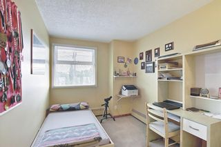 Photo 14: 212 8604 48 Avenue NW in Calgary: Bowness Apartment for sale : MLS®# A1138571
