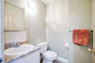 Photo 27: 7504 129A Street in Surrey: West Newton House for sale : MLS®# R2469464