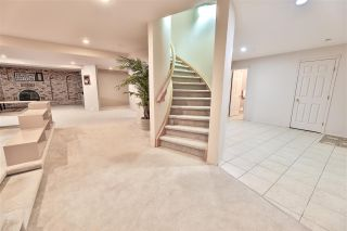 Photo 40: 158 WOLF RIDGE Place in Edmonton: Zone 22 House for sale : MLS®# E4234327