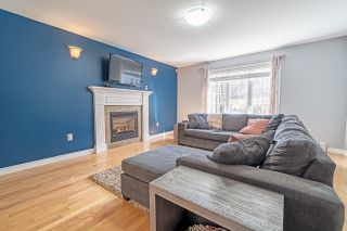Photo 9: 81 Ethan Drive in Windsor Junction: 30-Waverley, Fall River, Oakfield Residential for sale (Halifax-Dartmouth)  : MLS®# 202106894