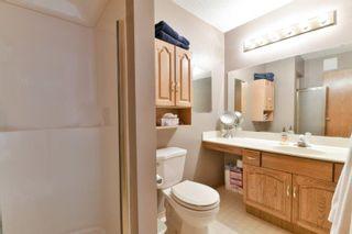 Photo 17: 47 Calder Bay in Winnipeg: Richmond West Residential for sale (1S)  : MLS®# 202014476