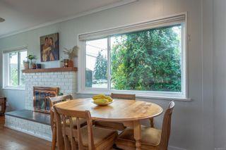 Photo 10: 226 Harewood Rd in Nanaimo: Na South Nanaimo House for sale : MLS®# 888316