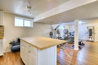 Photo 44: 100 WEST CREEK  BLVD: Chestermere Detached for sale : MLS®# A1141110