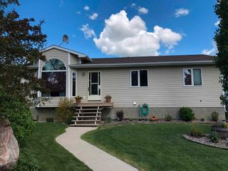 Photo 1: 107 1st Avenue: Hay Lakes House for sale : MLS®# E4248225
