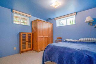 Photo 14: 24 Waterloo Drive SW in Calgary: Wildwood Detached for sale : MLS®# A1145854