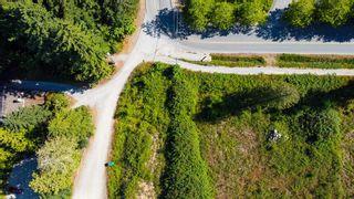 Photo 9: PARCEL A COWRIE Street in Sechelt: Sechelt District Land Commercial for sale (Sunshine Coast)  : MLS®# C8039321