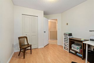 Photo 17: 6725 129 Street in Surrey: West Newton House for sale : MLS®# R2504546