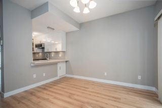 """Photo 5: 20 7488 MULBERRY Place in Burnaby: The Crest Townhouse for sale in """"SIERRA RIDGE"""" (Burnaby East)  : MLS®# R2571433"""