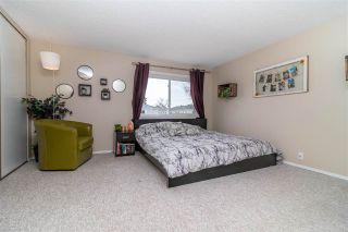 Photo 23: 21 2030 BRENTWOOD Boulevard: Sherwood Park Townhouse for sale : MLS®# E4237328