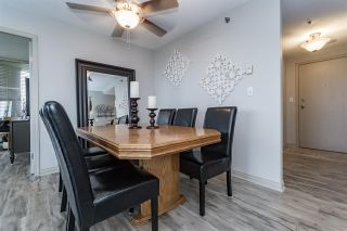 """Photo 7: 1604 738 FARROW Street in Coquitlam: Coquitlam West Condo for sale in """"THE VICTORIA"""" : MLS®# R2178459"""