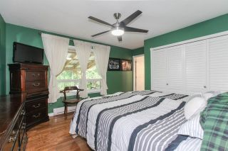 Photo 9: 12371 SEUX Road in Mission: Durieu House for sale : MLS®# R2357338