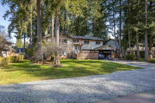 "Photo 25: 20207 43 Avenue in Langley: Brookswood Langley House for sale in ""BROOKSWOOD"" : MLS®# R2566996"