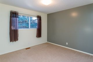 Photo 9: 7687 MONCTON Crescent in Prince George: Lower College House for sale (PG City South (Zone 74))  : MLS®# R2530569