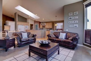 Photo 10: 116 Royal Crest Terrace NW in Calgary: Royal Oak Detached for sale : MLS®# A1093722