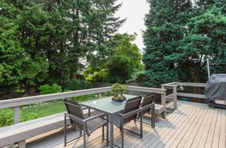 Photo 19: 1740 HOWARD Avenue in Burnaby: Parkcrest House for sale (Burnaby North)  : MLS®# R2207481