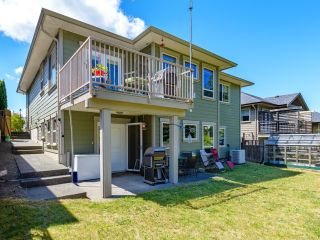 Photo 9: 380 Forester Ave in COMOX: CV Comox (Town of) House for sale (Comox Valley)  : MLS®# 841993