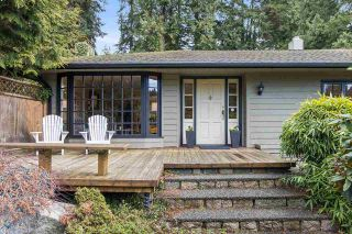 Photo 28: 3030 BROOKRIDGE Drive in North Vancouver: Edgemont House for sale : MLS®# R2545647
