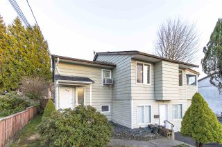 Photo 15: 8912 148 Street in Surrey: Bear Creek Green Timbers House for sale : MLS®# R2528382