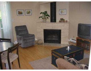 Photo 4: 20 1870 YEW ST in Vancouver: Kitsilano Condo for sale (Vancouver West)  : MLS®# V547428