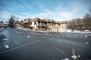 Photo 79: 521 Rockland Rd in : CR Willow Point Mixed Use for lease (Campbell River)  : MLS®# 866374