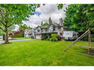 Photo 38: 21475 91 Avenue in Langley: Walnut Grove House for sale : MLS®# R2459148
