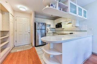 Photo 12: PH2 5723 BALSAM Street in Vancouver: Kerrisdale Condo for sale (Vancouver West)  : MLS®# R2625445