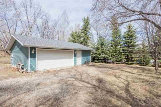 Photo 43: 5 26413 TWP RD 510: Rural Parkland County House for sale : MLS®# E4241477