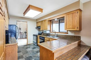 Photo 8: 94 Skipton Cres in : CR Willow Point House for sale (Campbell River)  : MLS®# 860227