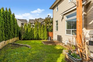 """Photo 26: 6062 163A Street in Surrey: Cloverdale BC House for sale in """"West Cloverdale"""" (Cloverdale)  : MLS®# R2551897"""
