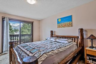 Photo 37: 1217 16TH Street: Canmore Detached for sale : MLS®# A1106588