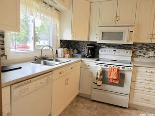 Photo 3: 209 Tiree Street in Colonsay: Residential for sale : MLS®# SK818444