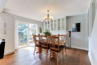 "Photo 13: 5180 1A Avenue in Delta: Pebble Hill House for sale in ""PEBBLE HILL"" (Tsawwassen)  : MLS®# R2550733"