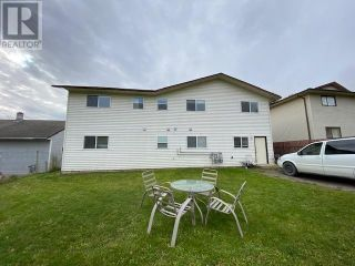 Photo 36: 1229 STORK AVENUE in Quesnel: House for sale : MLS®# R2623902