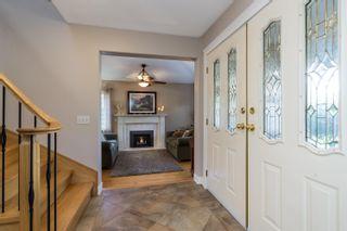 "Photo 7: 16256 79 Avenue in Surrey: Fleetwood Tynehead House for sale in ""Hazelwood Grove"" : MLS®# R2615534"