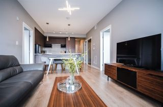 Photo 9: 217 9388 ODLIN ROAD in Richmond: West Cambie Condo for sale : MLS®# R2559334