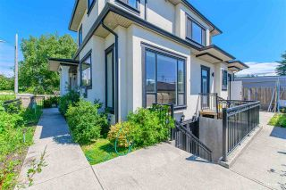 Photo 30: 7550 ROSEBERRY Avenue in Burnaby: Suncrest House for sale (Burnaby South)  : MLS®# R2477436