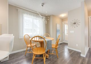 Photo 16: 1069 Kingston Crescent SE: Airdrie Detached for sale : MLS®# A1150522