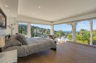 Photo 50: LA JOLLA House for sale : 5 bedrooms : 7713 Esterel Drive