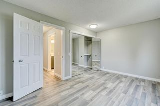 Photo 19: 215 Strathearn Crescent SW in Calgary: Strathcona Park Detached for sale : MLS®# A1146284