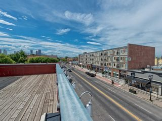 Photo 31: 1419 9 Avenue SE in Calgary: Inglewood Retail for sale : MLS®# A1087191