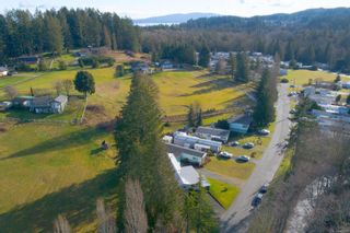 Photo 21: 1105 Bourban Rd in : ML Mill Bay Manufactured Home for sale (Malahat & Area)  : MLS®# 863983