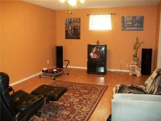Photo 9: 4072 CHURCHILL Road in Prince George: Edgewood Terrace House for sale (PG City North (Zone 73))  : MLS®# N201611