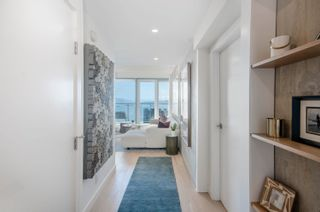 Photo 22: 3905 1480 Howe Street in Vancouver: Yaletown Condo for sale (Vancouver West)  : MLS®# R2601075