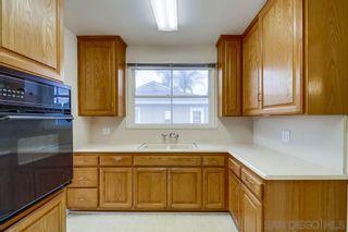 Photo 8: LA MESA House for sale : 3 bedrooms : 8417 Denton St