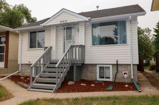 Photo 4: 10831 68 Avenue in Edmonton: Zone 15 House for sale : MLS®# E4259049