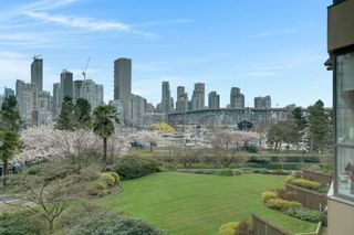 Photo 15: 209 1490 PENNYFARTHING DRIVE in Vancouver: False Creek Condo for sale (Vancouver West)  : MLS®# R2560559